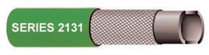 UN-2131 Series- Multi-Purpose Hose Green