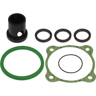 SI-2152-10098 T2V, Seals Only w/ Urethane Sleeve