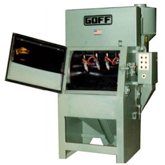 Goff_2_1_2 AB Airblast Machine.jpg
