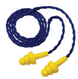 3M™ E-A-R™ Multi-Flange Polymer