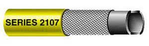 UN-2107 Series 2107 Multi-Purpose Hose