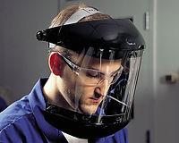 Sentinel2_action_bullard head gear.jpg