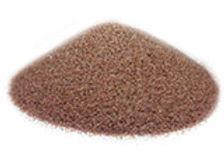 opta-minerals-bengal-bay-garnet_Kerfjet.