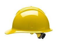 Bullard Hard Hat 3.jpg