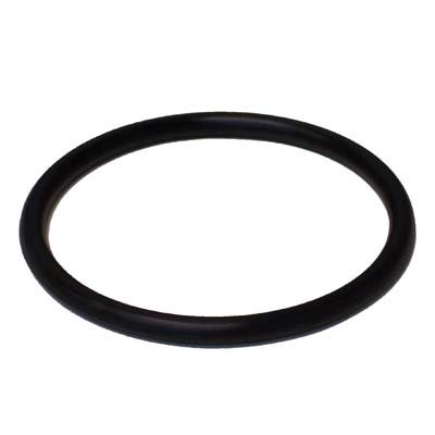 SI-2223-00016 Combo Valve O-Ring Lower Rod Guide