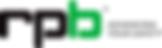 RPB Logo.png