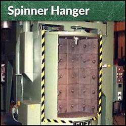 GOFF product_spinnerhanger.jpg