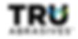 Tru Abrasive Logo.png