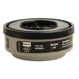 North / Honeywell Filters