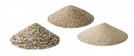 Tru Abrasive 3 piles.png