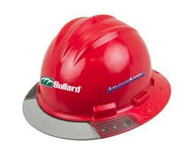 Bullard Hard Hat 1.png
