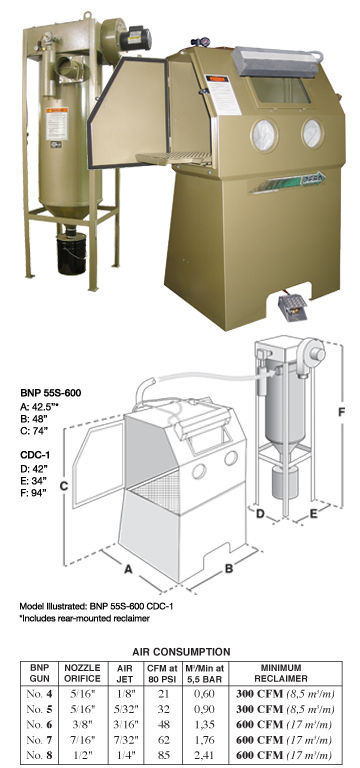 bnp55 Clemco page pic.jpg