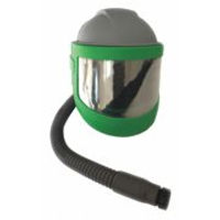 RPB Nova Helmet.jpg