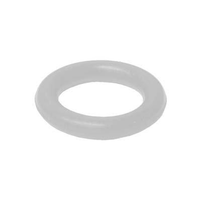 "CL-01989 Seal, btm cap, 1"" inlet valve"