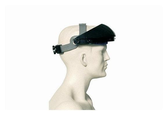 Bullard - Sentinel 1 Headgear