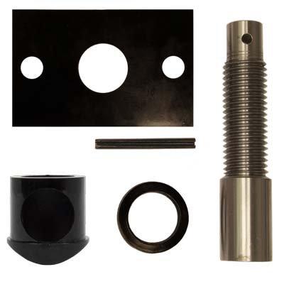 SI-2125-100-99 MPV Repair Kit