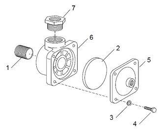 controls-and-valves-tlr-50-parts-1quot-d