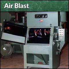 GOFF product_airblast.jpg