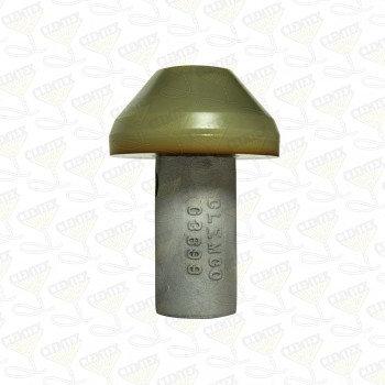 "3. 03699 Pop-up valve, 4"" w/external sleeve"