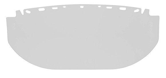 Bu- Polycarbonate WS60PM