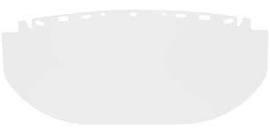 Bu - Tritan visor WS60TM