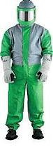 RPB Blast Suit .jpg