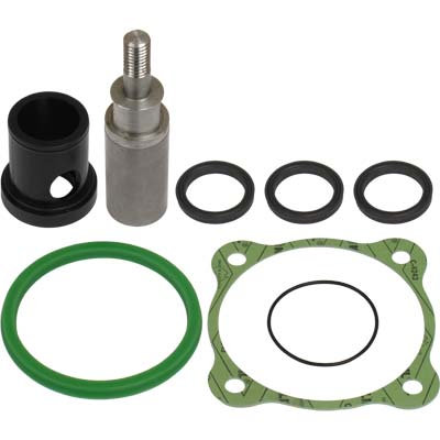 SI-2152-100-99 T2V, Repair Kit w/ Urethane Sleeve, Includes #6, 8, 12, 14, (3)17