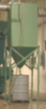 images_Goff Conveyor Belt.jpg