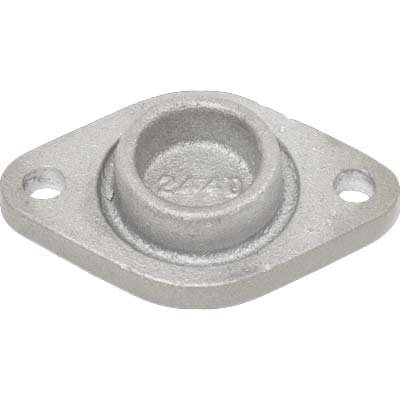 CL-02440 Inspection Plate