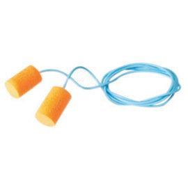 Howard Leight® Single Use FirmFit™ Cylinder Shape
