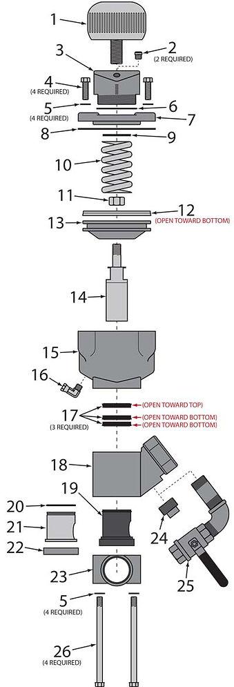 SI-2152-006 Diagram.jpg