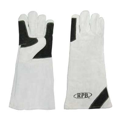 NV-07-701 RPB Gloves