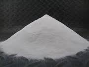 20 White Aluminum Oxide