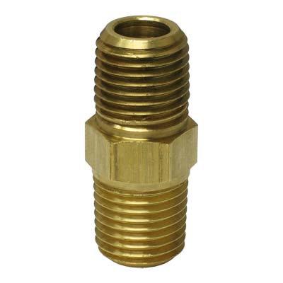 CL-02808 MLNM Nipple