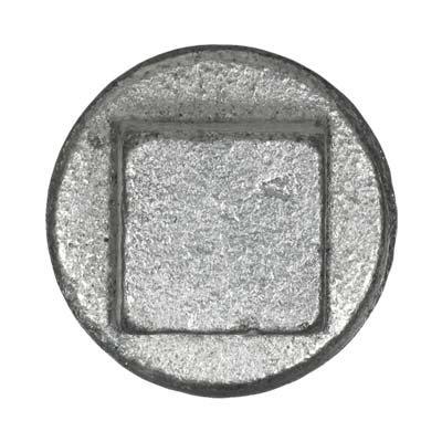 CL-02477 Pipe Plug
