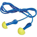 Earplug 1.jpg
