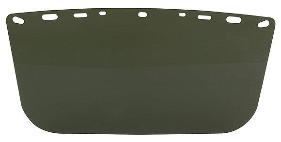 Bu - Polycarbonate Shade Visors