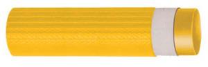 UN-2170 Series 2170 Layflat Air Hose