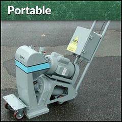 GOFF product_portable.jpg