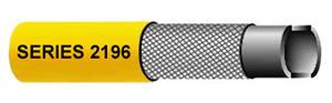 UN-2196 Series 2196 Yellow Multi-Purpose Yellow