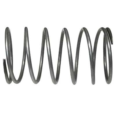 SI-2223-00005 Combo Valve Spring