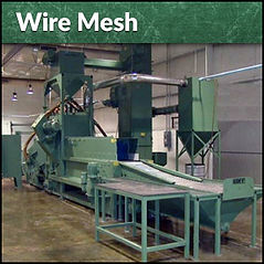 GOFF product_wiremesh.jpg
