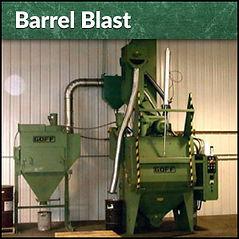 GOFF product_barrelblast.jpg
