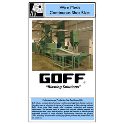 prodimg_wiremeshbrochure_GOFF Wiremesh.j