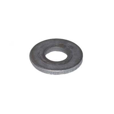 "CL-03116 Washer, 1/4"" flat"