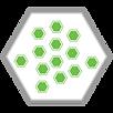 Grade Profile - Medium.png