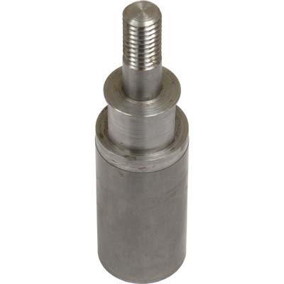 14.  SI-2152-000-07 T2V, PLUNGER, Tungsten Carbide