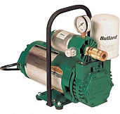Bullard Air Pump Compressor.jpg