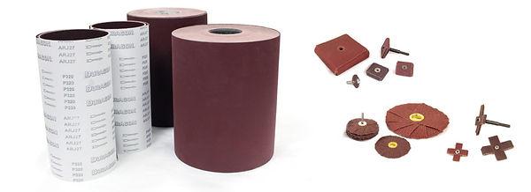 HOME-Abrasive-Sanding-Roll-1024x372.jpg