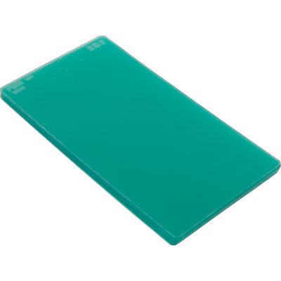 INNERS, 10 PACK, (ANSI Z87.1-2010), FOR RPB® NOVA